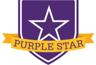 PDY Receives 2019-2020 Purple Star Designation from the State of Ohio