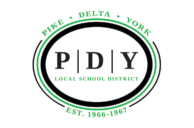 delta-pike-york local schools